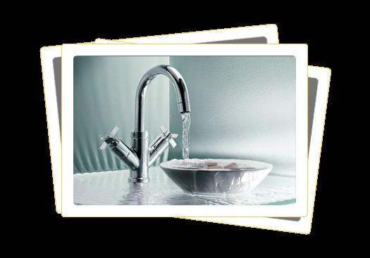 Cambiar grifos para ahorrar agua 1