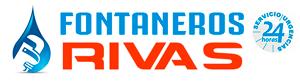 Fontaneros Rivas Fontanero en Rivas Vaciamadrid 24h
